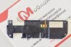 Внешний динамик бузер для Meizu M5s (Original)
