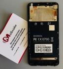 Lcd дисплей для Blackview BV2000s