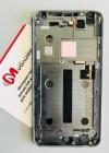 Рамка под дисплей для Meizu Mx4 Pro