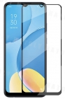 Защитное стекло для Oppo A15
