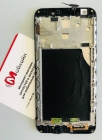 Рамка под дисплей для Asus ZenFone Max ZC550KL