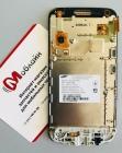 Рамка под дисплей для Samsung g350e