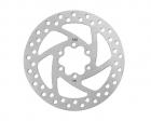 Тормозной диск для электросамоката Kugoo M4