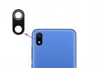 Стекло камеры для Xiaomi Redmi 7a