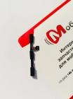 Шлейф кнопок громкости и включения для Meizu C9 (M818h) Original
