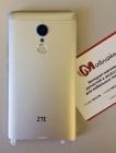 Задняя крышка для ZTE V5 pro (N939ST) Blade A711 (Original)
