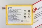 Аккумуляторная батарея (Li3830T43P6h856337) для ZTE V5 pro (N939ST) Original