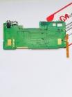 Материнская плата для Lenovo A5500 (нерабочая)