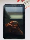 Дисплейный модуль для Lenovo A5500