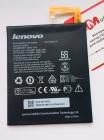 Аккумуляторная батарея для Lenovo A5500 (L13D1P32)