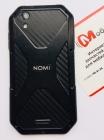 Задняя крышка для Nomi i4070 Iron-M