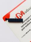USB заглушка для Nomi i4070 Iron-M