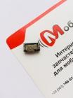 Слуховой динамик для Nomi i4070 Iron-M