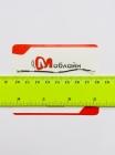 Коаксиальный кабель для Nomi i4070 Iron-M