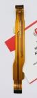 Основной межплатный шлейф для DOOGEE S40 (Original)