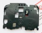 Задняя рамка со вспышкой для DOOGEE S40 (Original)
