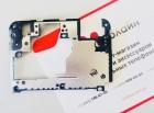 Задняя рамка для Meizu M5C