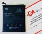 Аккумуляторная батарея BM36 для Xiaomi Mi5s
