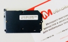 Задняя пластиковая рамка для Xiaomi Mi5s