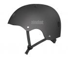 Шлем Ninebot для электросамокатов