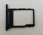 Cardolder для Nokia 5