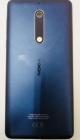 Задняя крышка для Nokia 5