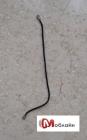 Коаксиальный кабель для HTC Desire V (T328w)