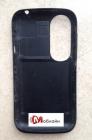 Задняя крышка для HTC Desire V (T328w)