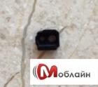 Резинка для датчика приближения для THL 4400