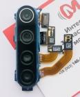 Основные камеры для Xiaomi Redmi Note 8T (Original)