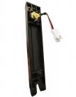 Блок с разъемом зарядки для электросамоката Kugoo