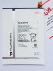 Аккумулятор для Samsung SM-T710 UD