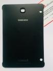 Задняя крышка для Samsung SM-T710 UD