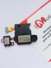 Внешний полифонический динамик для Samsung SM-T710 UD