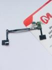 Шлейф с платой для Samsung SM-T710 UD