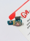 Плата с usb для Samsung SM-T710 UD