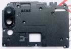 Задняя рамка со стеклом камеры для Meizu Note 9 (Original)
