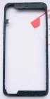 Боковая рамка, корпус для Meizu Note 9 (Original)