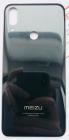 Задняя крышка для Meizu Note 9 (Original)
