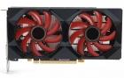 Видеокарта Radeon RX560 4Gb 128bit