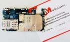 Материнская плата  для Xiaomi Mi Mix 2