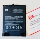 Аккумуляторная батарея BM50 для Xiaomi Mi Max 2