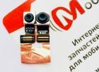 Фронтальные камеры для Xiaomi Note 6 Pro (Original)