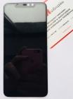 Дисплейный модуль для Xiaomi Note 6 Pro (Original)