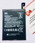 Аккумуляторная батарея BN48 для Xiaomi Note 6 Pro (Original)