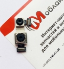 Основные камеры для Xiaomi Note 6 Pro (Original)