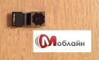 Основная камера для Lenovo s920