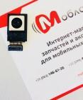 Основная камера  для Samsung A7 (2016)