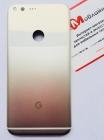 Задняя крышка для Google Pixel XL