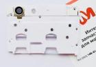 Задняя рамка для Lenovo A6020a40 K5